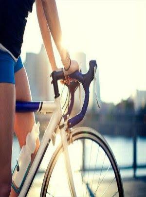 Belgrade by bike