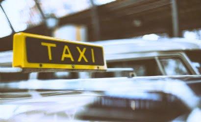 Belgrade Taxi transfers service
