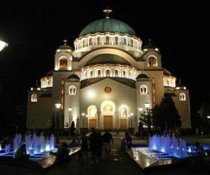 Top rated Belgrade tours