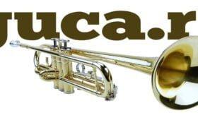 Guca Trumpet Festival 2021