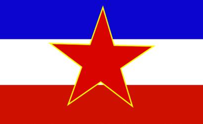 Yugoslav memories